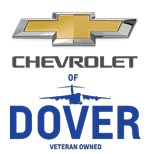 chevy-of-dover-logo-web