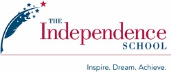 independence-school-logo-web