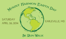 mt.harmon_earth_day_5k