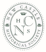 new-castle-historical-society-logo-web