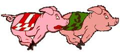 running-with-pigs-race-logo