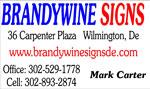 BrandywineSigns-logo-web(2)