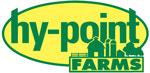 Hypoint-farms-logo-web