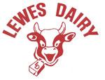 Lewes-Dairy-Logo-web