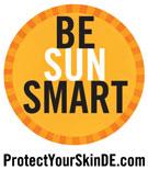 be-sun-smart-protect-skin-logo-web