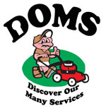 doms-logo-web