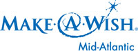 make-a-wish-mid-atlantic-logo-web