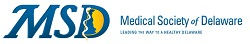 medical_society_de_logo_web