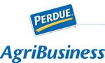 perdue-agribusiness-logo-web