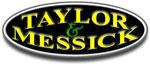 taylor-messick-logo