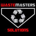 wastemasters-recycle-logo-web