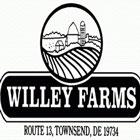 willeyfarms-logo-web