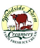 woodside-farm-creamery