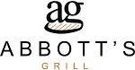 Abbott's Grill Logo