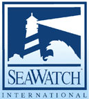 Seawatch-international-logo-web