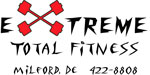 extreme-total-fitness-logo-web