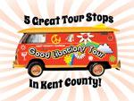 good-libations-tour-logo-web