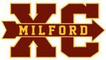 milford-xc-logo-web