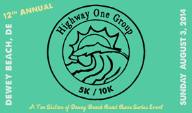 14_ad_highway_one_5k10k