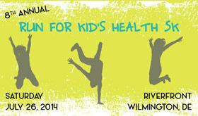 14_ad_run_kids_health