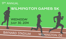 14_ad_wilmington_games