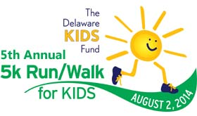 2014_de_kids_fund_5k_ad
