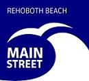 rehoboth-beach-main-street-logo-web