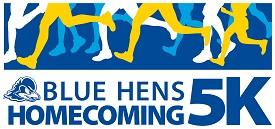 ud-2017-homecoming-logo-web