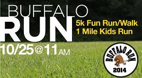 2014-ad-buffalo-run