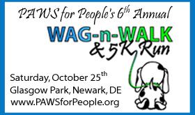 2014-ad-wag-n-walk