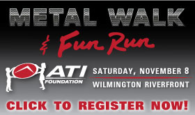 2014-Metal-Walk-Fun-Run-Ad