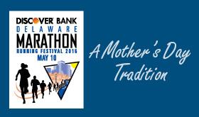 DE Marathon Banner ad 280x165 11_20