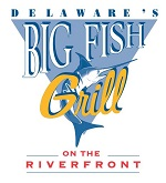 big-fish-grill-riverfront-logo-web