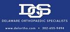 delaware-ortho-logo-web