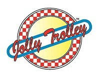 jolly-trolly-logo-web
