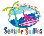 seaside-smiles-logo-web