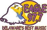 97.7-eagle-radio-logo-web