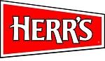 Herrs-logo-web