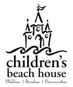 childrens-beach-logo-web