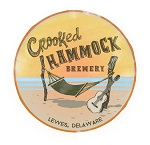 crooked-hammock-brewery-logo-web