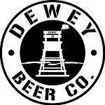 dewey-beer-co-logo-web