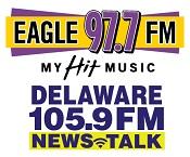 eagle-97.7-logo-web