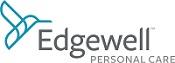 edgewater-personal-care-logo-web
