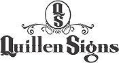 quillen-signs-logo-web