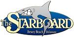 starboard-logo-web