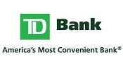 td-bank-slogan-logo-web