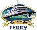 Cape May-Lewes-ferry-logo-web