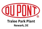 Dupont-Tralee-Park-Logo-web