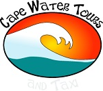 cape-water-taxi-logo-web