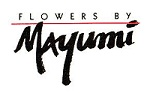 flowers-by-mayumi-logo-web